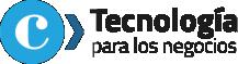 Tecnología para los negocios - Cámara de Comercio de Almería
