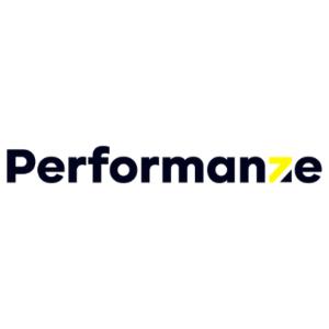 Performanze