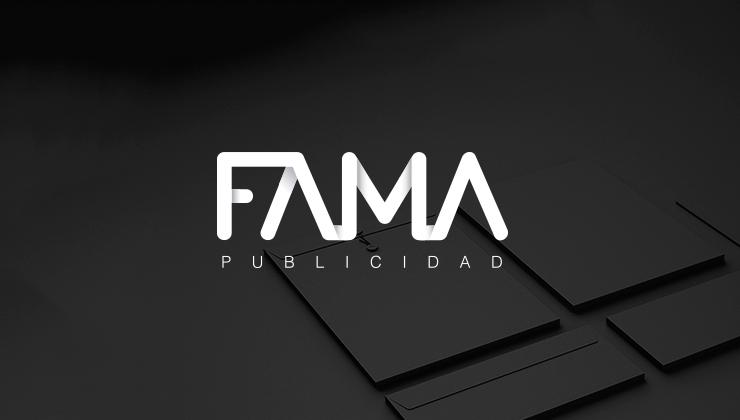 FAMA PUBLICIDAD