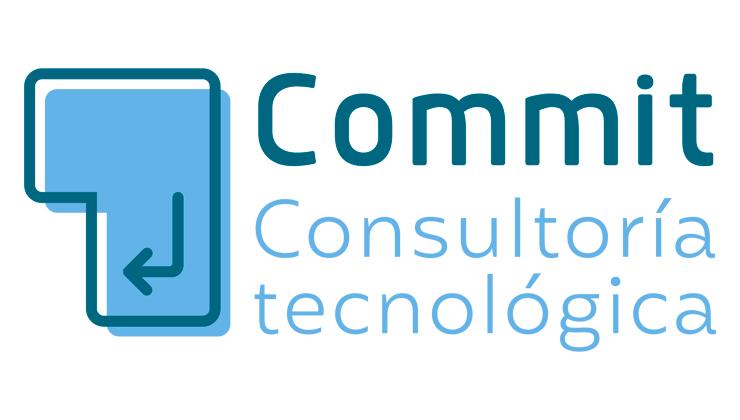 Commit Consultores